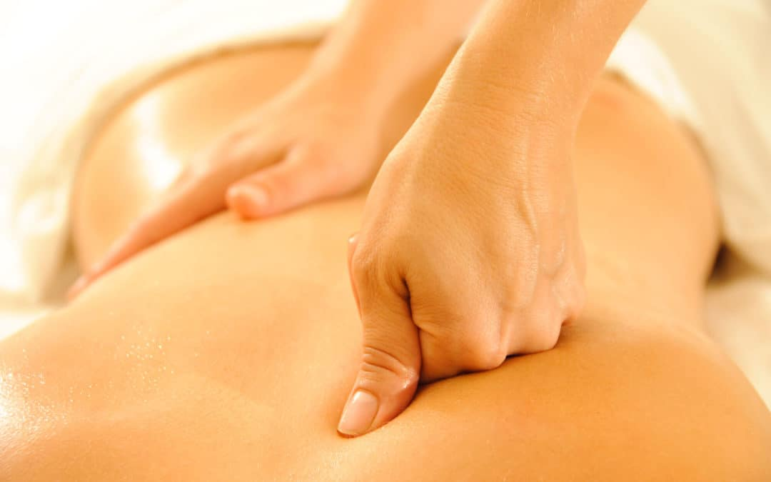 Pregnancy Massage – The Benefits