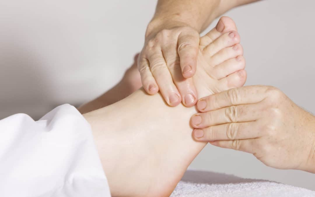 What is Lymphatic Drainage?